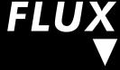flux_logo-e1543304984917.png?nc=15955864